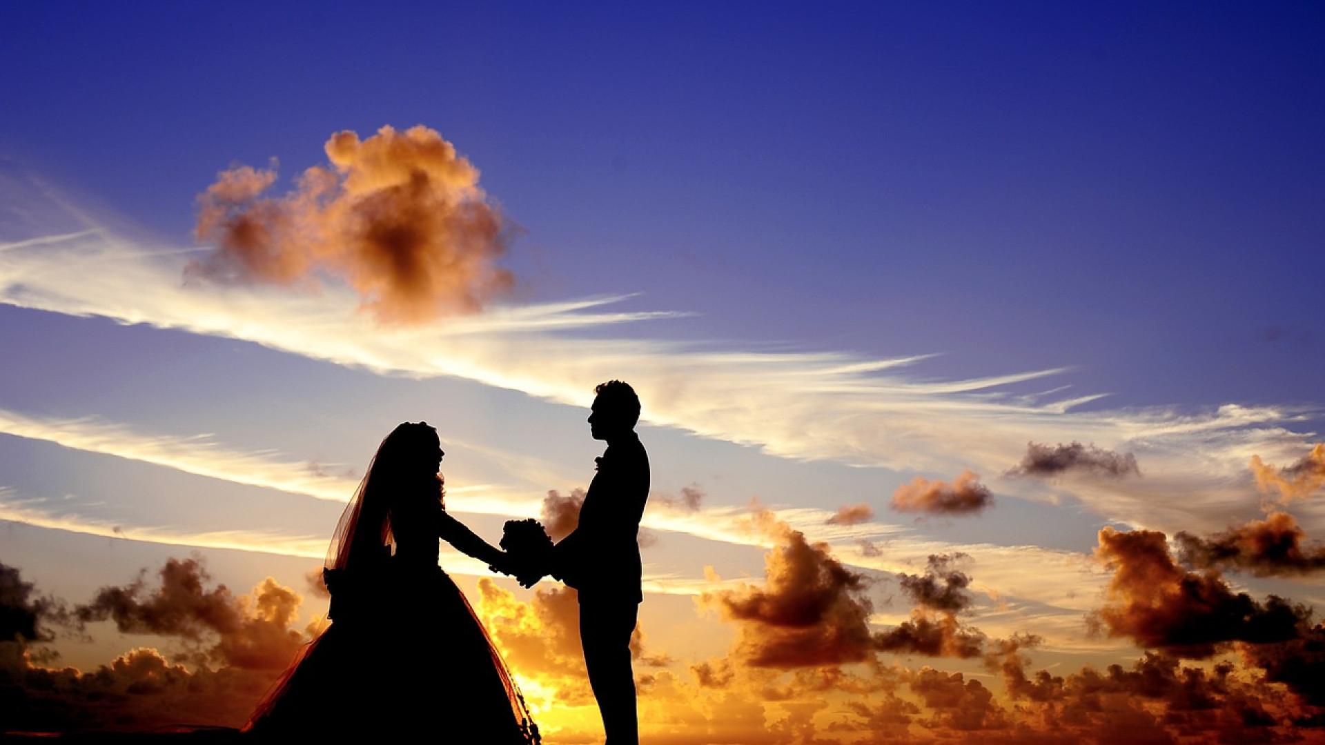 Future mariée : pourquoi devriez-vous suivre des blogs sur le mariage ?